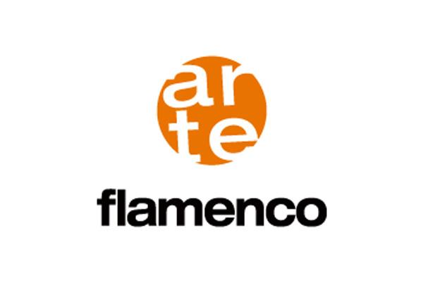 pablo calero bienal arte flamenco